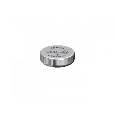 Batteria Bottone D364 Sr621sw