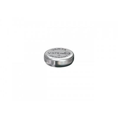 batteria bottone d 379