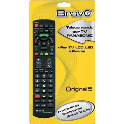Original 5 Telecom. Tv...
