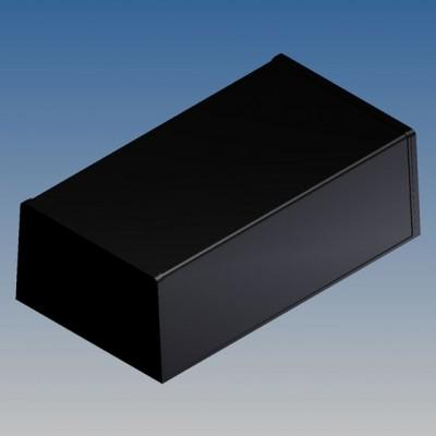 Box Plastico 122.5x69.5x42...