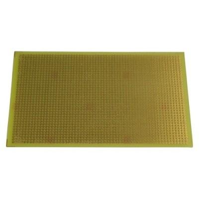 vetronite forata 2.54 100x160