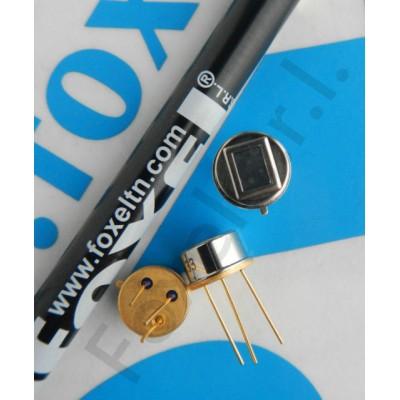 Conf. 10 Sensore Murata...