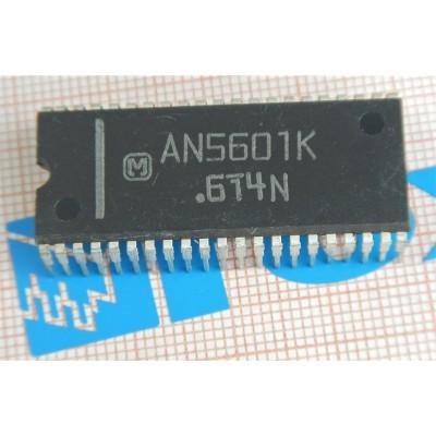 Circuito Integrato An5601k