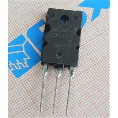 Transistor 2sd1426