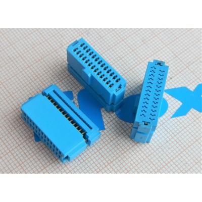 Conn.Nanoflex Femm. 26 Poli