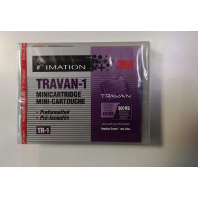 Travan Tr-1 Minicartridge...