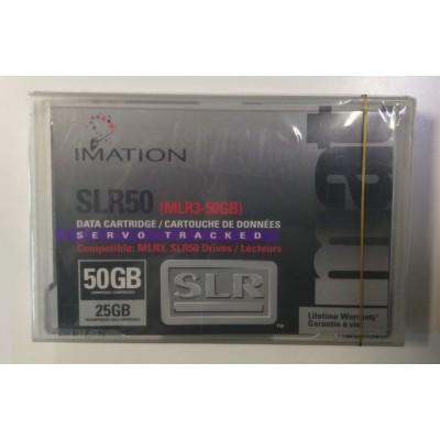Imation Data Cart.Slr50...