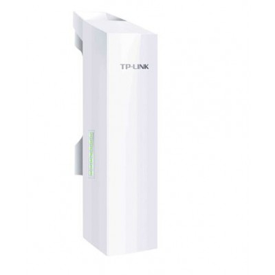 Cpe210 Access Point 2.4ghz...