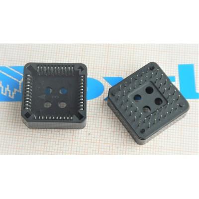 Zoccolo Iplcc 44 Pin
