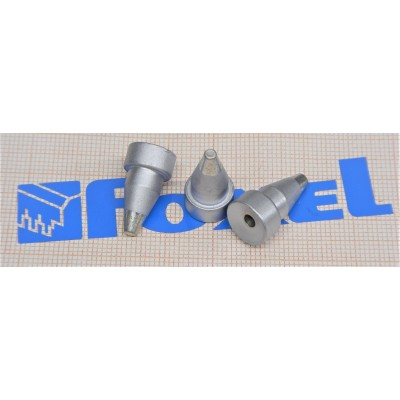 Kit Di 3 Ugelli X Dm915/917...