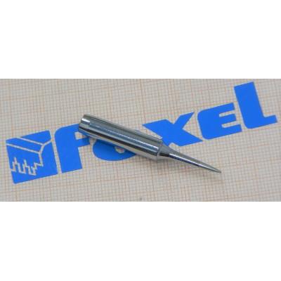 N9-2 punta 0.5mm x mkc-418