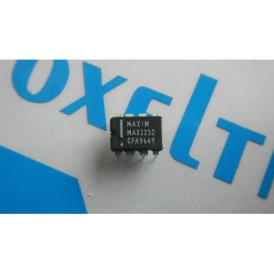 Integrato Max 1232cpa