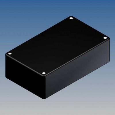 Box Plast. 160x95x49