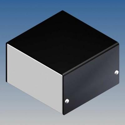 Box teko allum.103.5x100 h63