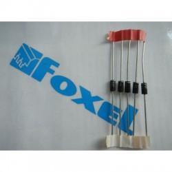 conf. 20 diodo zener 1w 20v...