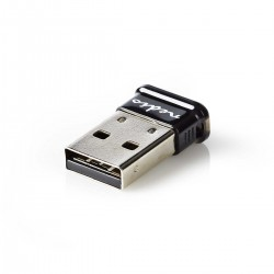 Nedis Usb Bluetooth 4.0...