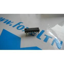 Integrato Sn 74105