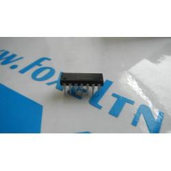 Integrato Sn 74107