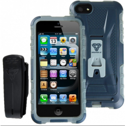 Armor-X Rugged Case +BELT X...