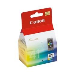 cl-41-cartuccia-canon-colore--1.jpg