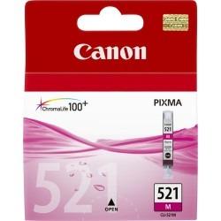 cli-521c-cartink-canon-ciano--1.jpg
