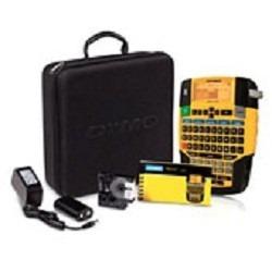 dymo-rhino-4200-kit-case-etichet-1.jpg