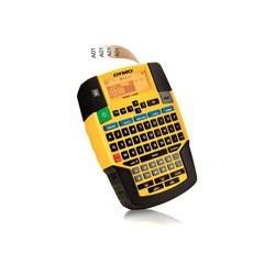 dymo-rhino-4200-kit-case-etichet-2.jpg