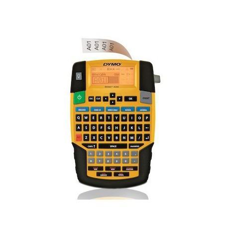 dymo-rhino-4200-kit-case-etichet-3.jpg