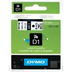 dymo-nastro-d1-12mm-7mt-ner-bia--1.jpg