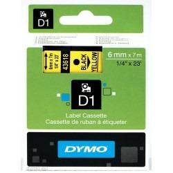 dymo-nastro-d1-6mm-7mt-nero-gial-1.jpg