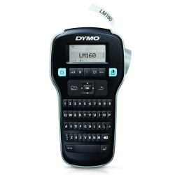 dymo-label-manager-160-lm160p--1.jpg
