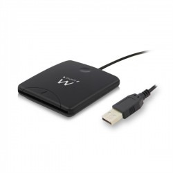 lettore-usb-per-smart-card--1.jpg