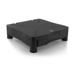 supporto-monitor-con-cassetto--1.jpg