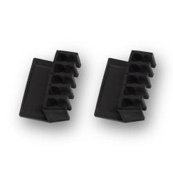 conf2-clip-adesive-per-cavi-1.jpg