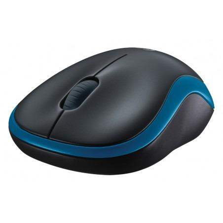 logitech-mouse-wrl-m185-blu--2.jpg
