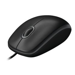 logitech-mouse-b100-ottico-3t--2.jpg