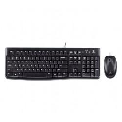 logitech-tastiera-mouse-mk120--1.jpg