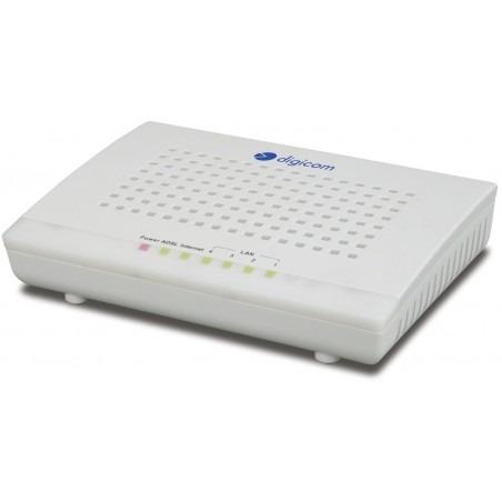 digicom-router-adsl2-2-michelan-1.jpg