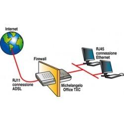 digicom-router-adsl2-2-michelan-3.jpg