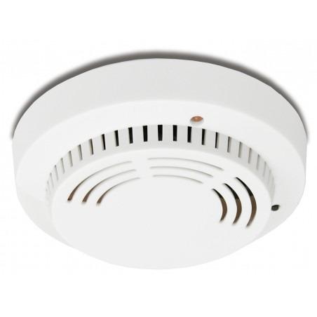 digicom-sensore-fumo-wireless--1.jpg