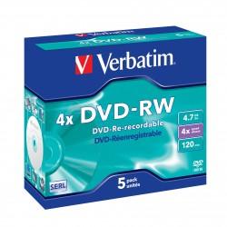 conf5-dvd-rw-4x-verbatim-47g--1.jpg