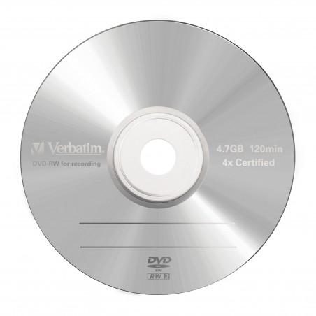 conf5-dvd-rw-4x-verbatim-47g--2.jpg