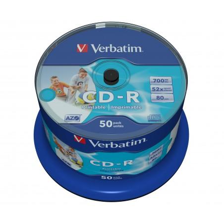 conf50-cd-r-stampabili--2.jpg
