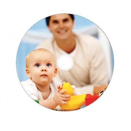 conf50-cd-r-stampabili--4.jpg