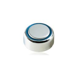 varta13-conf8-pile-per-acustica-2.jpg