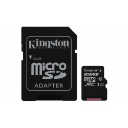 kingston-microsd-256gb-class-10--1.jpg