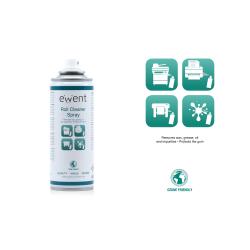 spray-detergente-per-rulli-2.jpg
