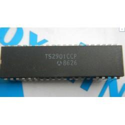 Microprocessor Slice 4 Bit...