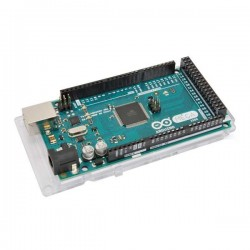 Arduino Mega2560 Rev3...