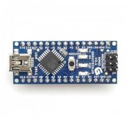 arduino nano v3.1...